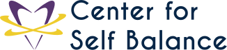 Center For Self Balance Logo