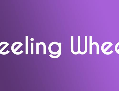 Protected: Feeling Wheel